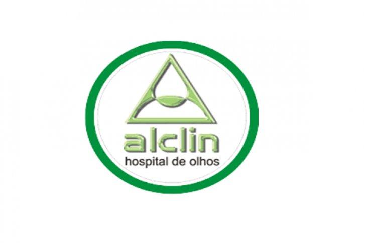 [ALCLIN Hospital de Olhos (Salvador/BA)]