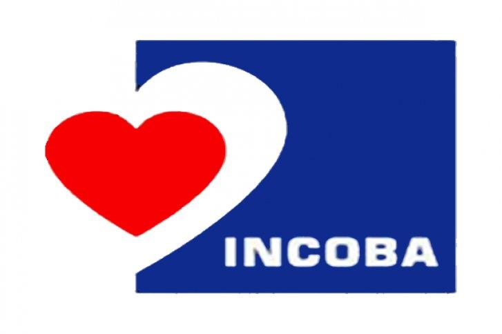 [Instituto do Coração da Bahia (Salvador/BA)]