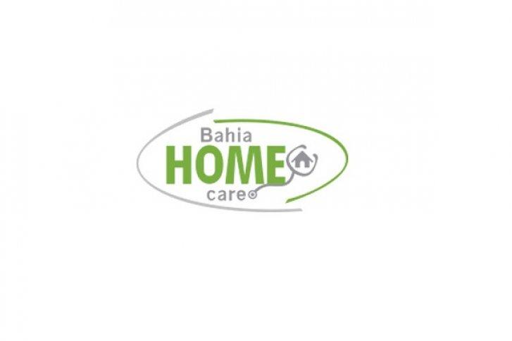 [Bahia Home Care (Salvador/BA)]
