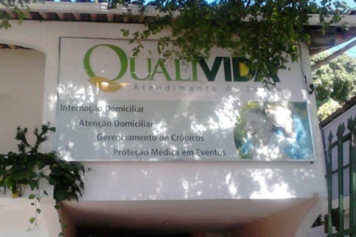 [Qualivida (Salvador/BA)]